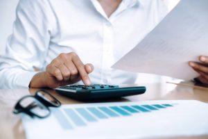 Με το Financial Planning ελέγχετε τα πάντα, και τη σύνταξή σας.